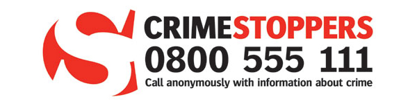 http://www.crimestoppers-uk.org